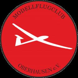 MFC Oberhausen e.V.